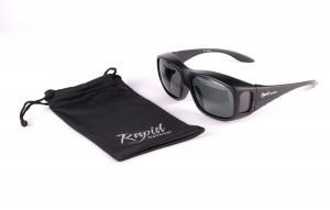 rapid-eyewear-sur-lunettes
