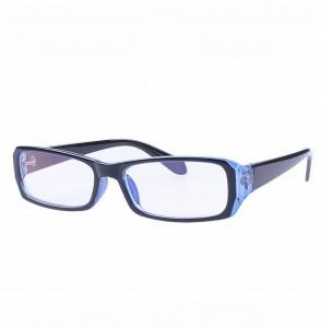 lunettes ecran krys