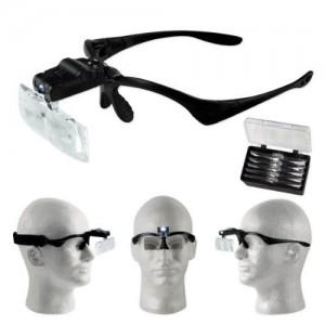 comparatif des meilleurs accessoires pour vos lunettes mes lunettes lecture. Black Bedroom Furniture Sets. Home Design Ideas