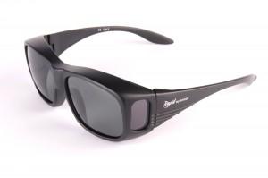 sur-lunettes-rapid-eyewear