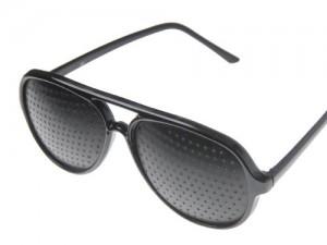 tinxi-lunettes-antifatigue