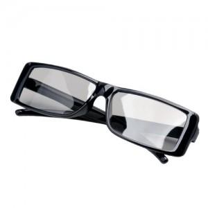 zalman-lunettes-ecran