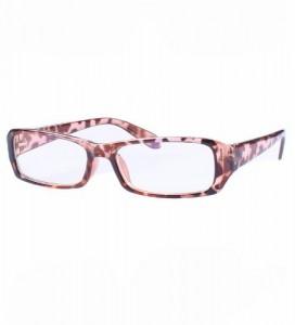 zjh-lunettes-ordi-anti-reflets
