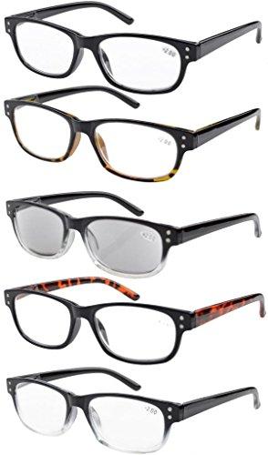 lunettes de lecture Eyekepper