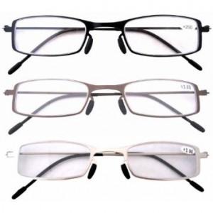 lunette+eyekeeper